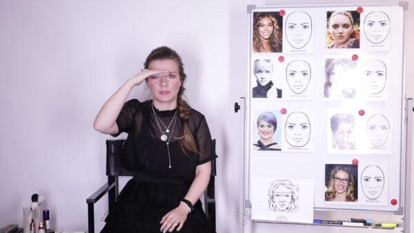 Классический десятидневный курс Prive7 Academy (без дня экзамена) - 9 уроков - Урок 2. Дарья Комарова